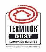 Termidor Dust